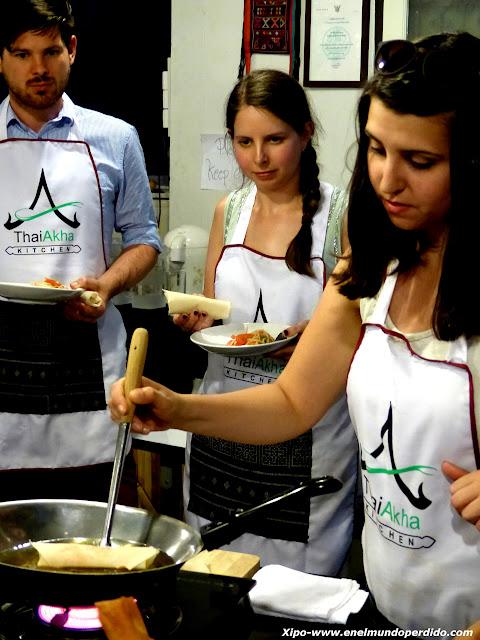 curso-cocina-thai-akha-kitchen.JPG