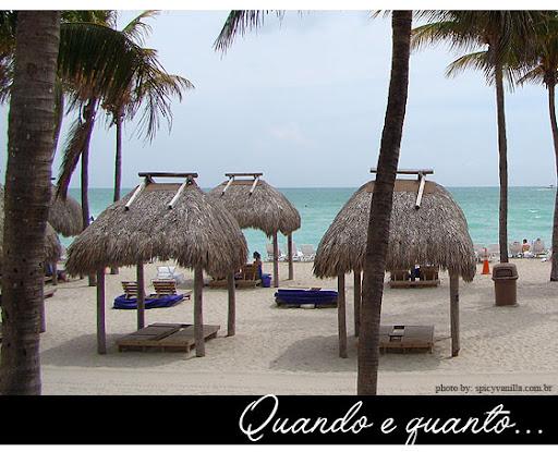 hoteis4 - Como reservar hotéis em sites de desconto