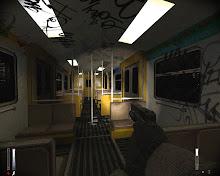 c_trainride0001