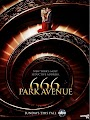 666 park avenue official poster 26junho2012 02 Download 666 Park Avenue S01E07 1x07 AVI + RMVB Legendado