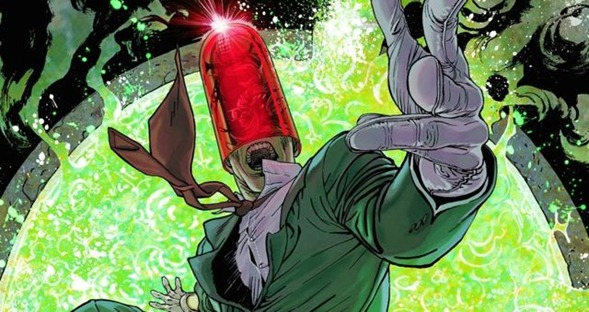 Joker-sebagai-red-hood