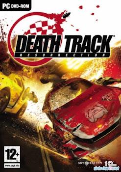 Download Game Death Track: Resurrection Full