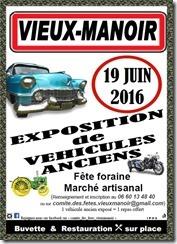 20160619 Vieux-Manoir