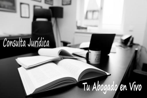La Consulta Jurídica Online