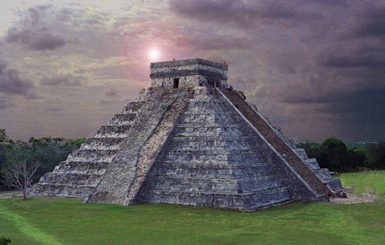 Azteclan1