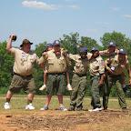 Troop 147