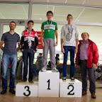 2013 Triatlon 48.jpg