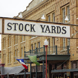 03-10-15 Fort Worth Stock Yards - _IMG0816.JPG