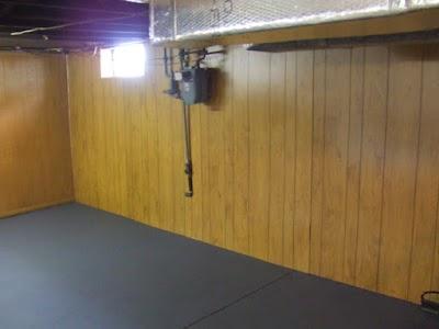 basement_remodeling_Make_Ready_019.JPG