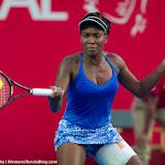 Venus Williams - 2015 Prudential Hong Kong Tennis Open -DSC_5578.jpg
