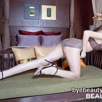 [Beautyleg]2015-10-23 No.1203 Dana 0056.jpg