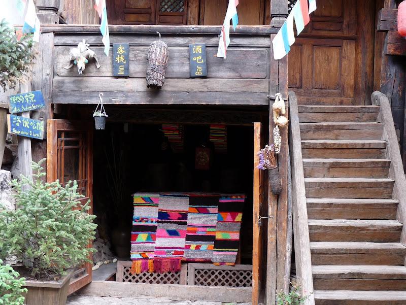Chine.Yunnan. Shangri la et environs - P1250833.JPG