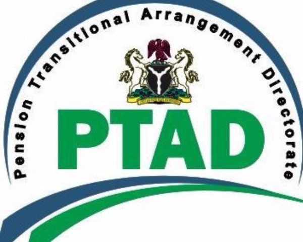 PTAD begins verification of civil service pensioners in Lagos