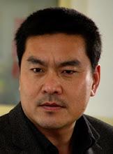 Yang Hong Wu  China Actor