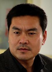 Yang Hongwu China Actor