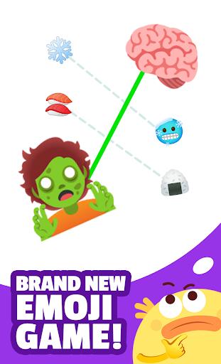 Emoji Master screenshot 1
