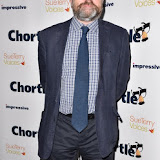 OIC - ENTSIMAGES.COM - Clive Anderson at the  Chortle Comedy Awards in London 22nd March 2016 Photo Mobis Photos/OIC 0203 174 1069