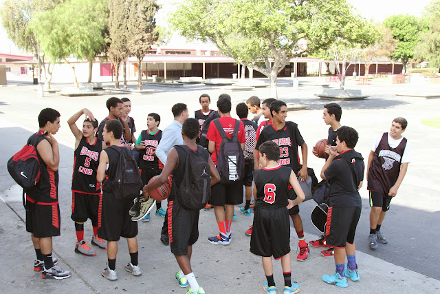 Basketball League - 2014 - IMG_0682.JPG