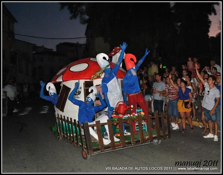 VIII BAJADA DE AUTOS LOCOS 2011 - AL2011_255.jpg