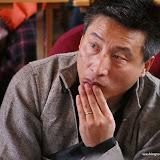 Losar Tibetan New Year - Water Snake Year 2140 - 39-ccP2110143%2BA96.jpg