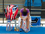 Kristina Kucova - 2016 Brisbane International -DSC_3146.jpg