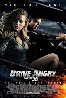 download film drive angry gratis