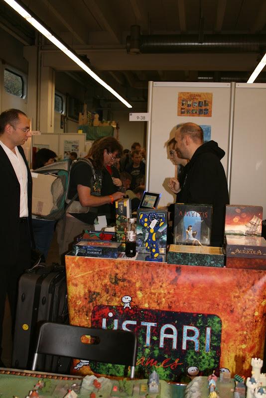Essen 2007 - Essen%2B2007%2B117.jpg