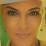 Dina Komadina's profile photo