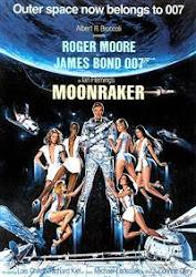 Moonraker - Người đi tìm mặt trăng