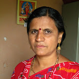 Shoshit Kamgar Sangathana_Sangathan core members_Maharashtra _July 2011_Anupama S