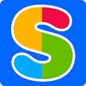 Speakaboos: Kids Reading App icon