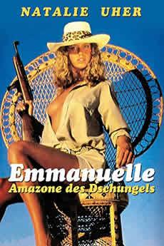 capa Emmanuelle 6