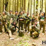 Hillel Minsk _Закрытие сезона 5776 (3).jpg