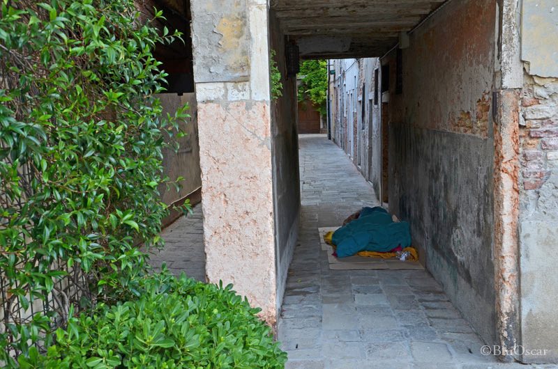 Venezia come la vedo Io 14 07 2012 N 11