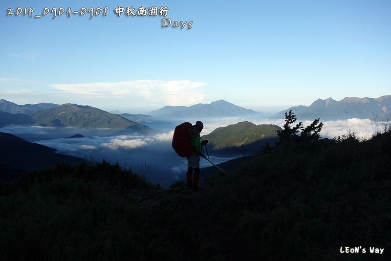 blog_1299