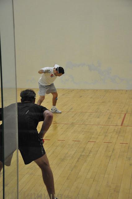 2012 OHA Doubles - DSC_0105.jpg