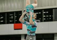 Han Balk Fantastic Gymnastics 2015-9568.jpg