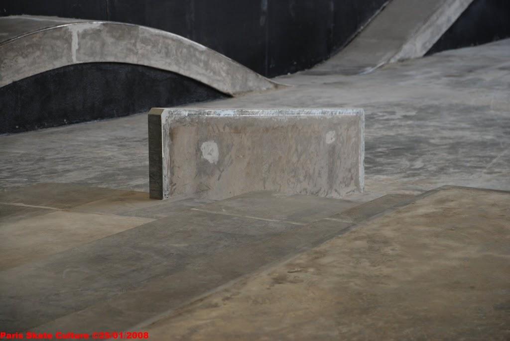 skatepark25012008_25