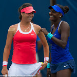 Ajla Tomljanovic - 2015 Bank of the West Classic -DSC_0646.jpg