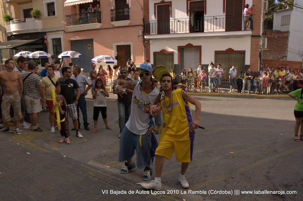 VII Bajada de Autos Locos de La Rambla - bajada2010-0055.jpg