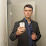 Tyler Munn's profile photo