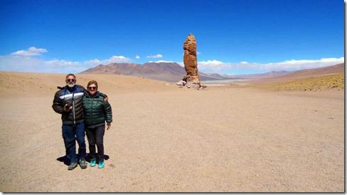Pedra-do-Indio-Salar-de-Tara-Atacama-2--