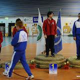 Trofeo Casciarri - DSC_6227.JPG