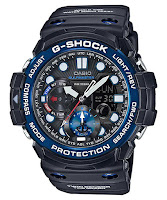 Casio G Shock : GN-1000B