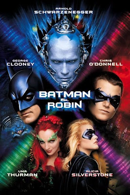 Batman & Robin (1997) BluRay 720p HD Watch Online, Download Full Movie For Free