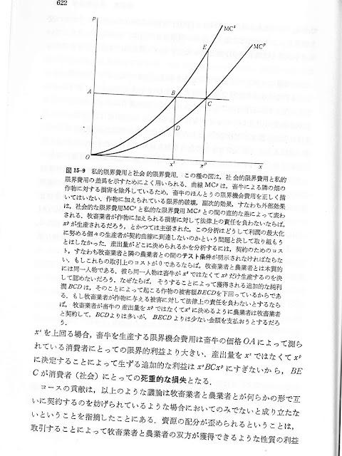 ADDA COOPER DYNAMIC ECONOMICS PDF DOWNLOAD