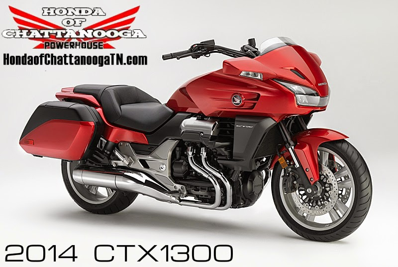 2014 CTX1300 For Sale Chattanooga TN GA AL Honda of Chattanooga Wholesale Motorcycle Dealer Make sure to check out our CTX1300 Price / CTX1300 Deluxe Price