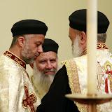 Rites of receiving Fr. Cyril Gorgy - _MG_0890.JPG