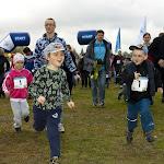 2013.05.11 SEB 31. Tartu Jooksumaraton - TILLUjooks, MINImaraton ja Heateo jooks - AS20130511KTM_085S.jpg
