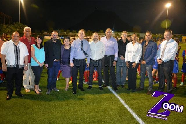 Un soño a bira realidad Compleho Deportivo Franklyn Bareño 10 april 2015 - Image_100.JPG